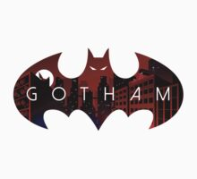 Gotham Kids Clothes