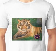 War Eagle Unisex T-Shirt