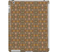 Woolly iPad Case/Skin