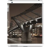 St. Pauls Cathedral iPad Case/Skin