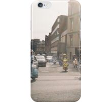 We are the mods! iPhone Case/Skin