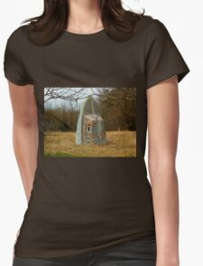 Completely Landlocked T-Shirt