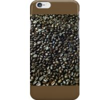 Brew House iPhone Case/Skin