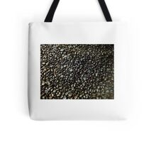 Brew House Tote Bag