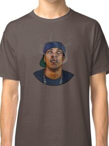 Smokey from Friday  Classic T-Shirt