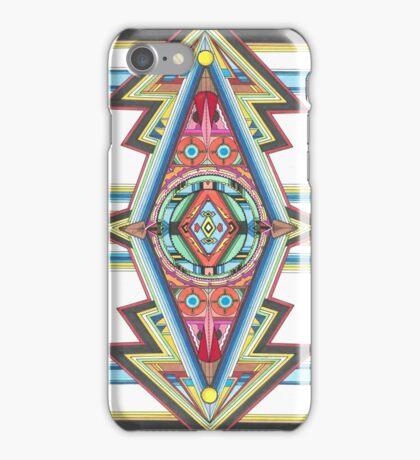 OG iPhone Case/Skin