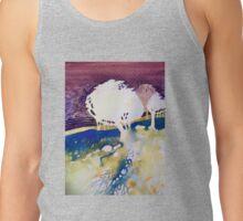 Treescape T-Shirt