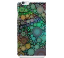 Summer Night iPhone Case/Skin