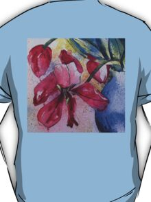 Gently Fading T-Shirt