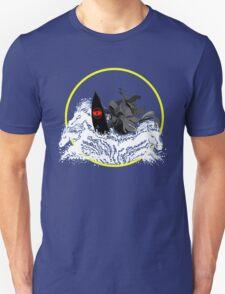 Sauron Jon T-Shirt