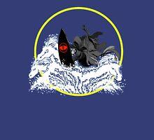 Sauron Jon Unisex T-Shirt