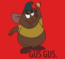 GUS GUS. Kids Clothes