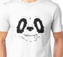 bear fucker Unisex T-Shirt