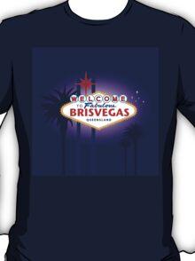 Brisvegas T-Shirt