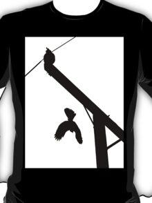Black Hawk Down T-Shirt