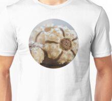 Sputnik Sea Urchin Unisex T-Shirt