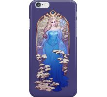 A Kingdom of Isolation iPhone Case/Skin