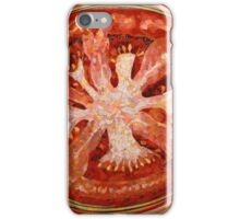 A Slice of Tomahhhto iPhone Case/Skin