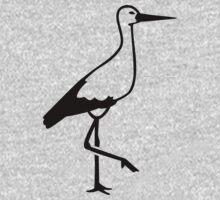 Stork Kids Clothes
