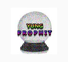 Yung Prophit Unisex T-Shirt