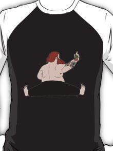 Action Bronson T-Shirt