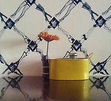 Frjtz's by Stephanie Pakrul