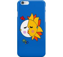 You are the sunshine of my life iPhone Case/Skin