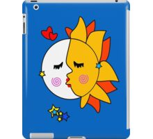You are the sunshine of my life iPad Case/Skin