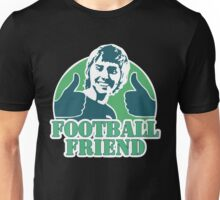 The Inbetweeners Football Friend Unisex T-Shirt