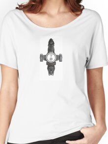 Firefly Serenity Women's Relaxed Fit T-Shirt