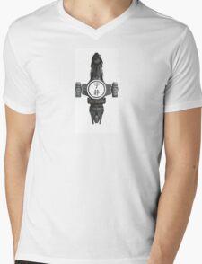 Firefly Serenity Mens V-Neck T-Shirt