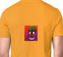 Easter egg going on Unisex T-Shirt