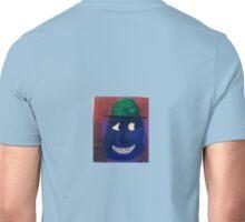 Easter  egg going you Unisex T-Shirt