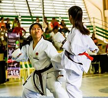 jka-3284__KARATESTA by JhaMesSports