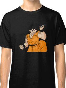 DBUC Goten  Classic T-Shirt
