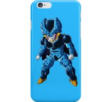 Dragon Ball Z - Cell Jr. iPhone Case/Skin