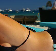 Bikini Body by AmyRalston