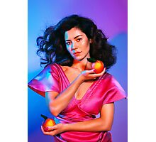 FROOT Photographic Print