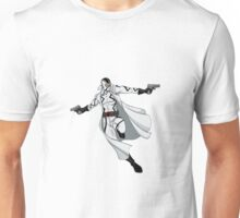 Fantomex Unisex T-Shirt