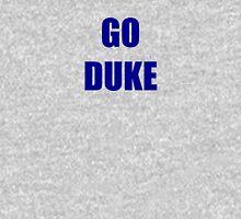 Go Duke! Unisex T-Shirt