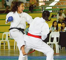 jka-3561__KARATESTA by JhaMesSports