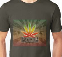 Herb Essentials Unisex T-Shirt