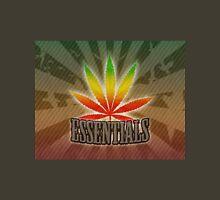 Herb Essentials Unisex T-Shirt