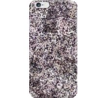 Checkery Dots  iPhone Case/Skin