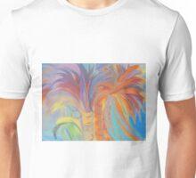 Somewhere In The Desert Of Heaven Unisex T-Shirt