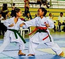 jka-3315__KARATESTAS by JhaMesSports