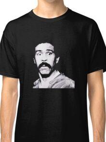 """My Monkeys Died"" By Okse Classic T-Shirt"