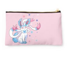 Shiny Starry Sylveon Studio Pouch