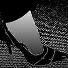 Walk in my shoes... by Dmarie Frankulin