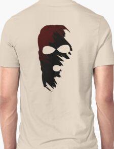 Criminal Concept | Four T-Shirt